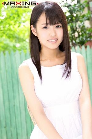 shiroi_yuki_4202-005s