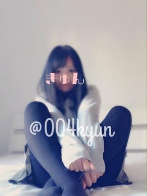 tumblr_p3ajd76RsY1x3bo0so10_540