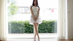 yuina_ema_4435-023s