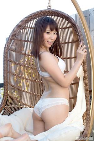 hatsukawa_minami_3208-007s
