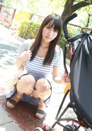 hoshizakiyuna_141203a006as