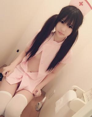 tumblr_o3gqh9Lw0K1v432vjo3_1280