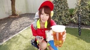 miyamasu_kotoha_4400-027s
