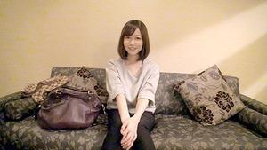 shinoda_yu_4398-005s