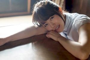 suzumi_misa_4437-009s
