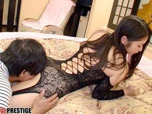 yuina_ema_4435-021s