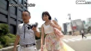 sakaguchi_mihono_4311-015s