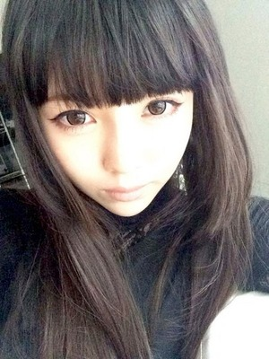 ayanami_yume_4123-044s