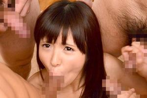shimazaki_yui_4593-129s