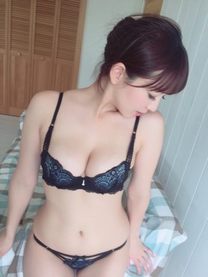 tumblr_oz4fulQnLb1rjk2kao1_540