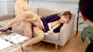 maki_yukari_4551-086s