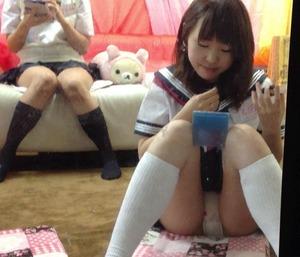 jk_kengaku03