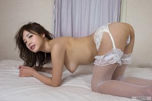 momonogi_kana_4675-081s