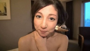 hasegawashiori9a