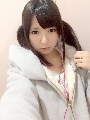 shimazaki_yui_4593-160s