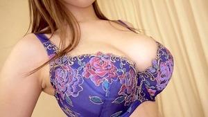 luxu_4595-008s