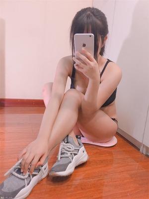 Aki_171223_10