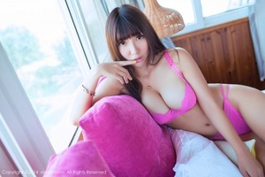 20150121_img_02_031s