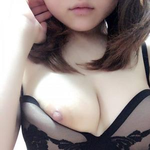 tumblr_oacpcxQoM21v0ykboo7_540