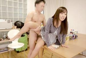 maki_yukari_4551-045s
