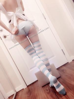tumblr_o25r03RUrP1uc3zo8o1_1280