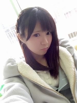 shimazaki_yui_4593-164s