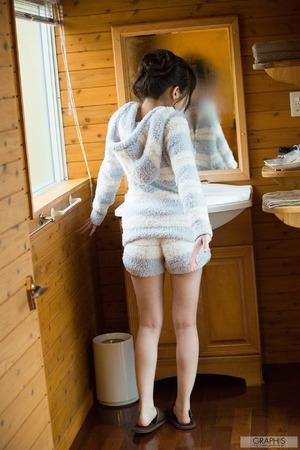 sakura_yura_4422-017s