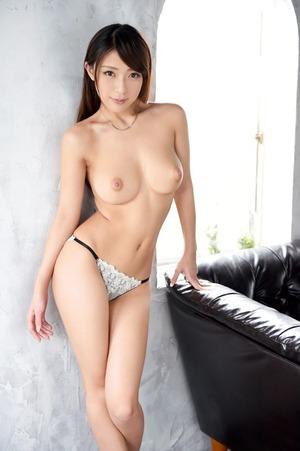 kashii_ria_4429-085s