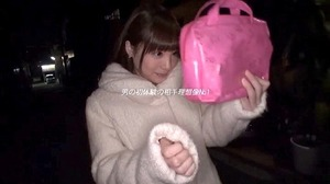 suzumura_airi_4671-013s