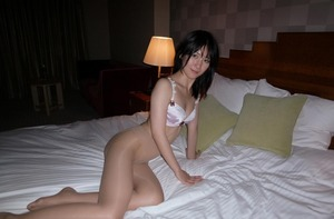 mizusaki_yuri_993_069s