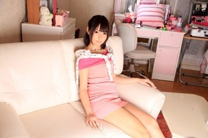 mihono_4649-003s