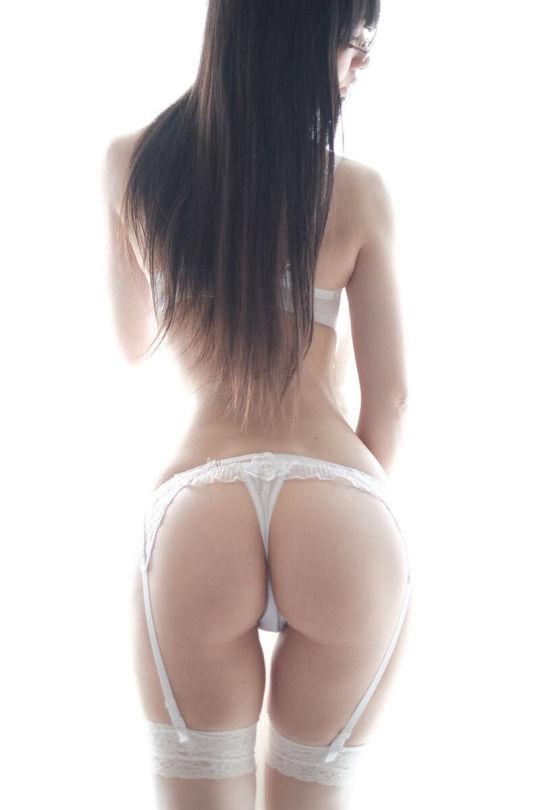 【若い尻】尻画像 part3 【熟女厳禁】©bbspink.comxvideo>1本 YouTube動画>7本 ->画像>1455枚