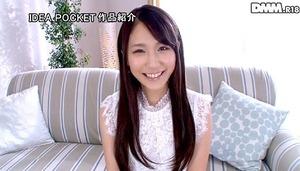 seko_asahi_3715-015s