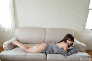 momonogi_kana_4675-050s