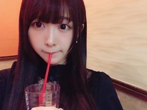 170㎝の高身長で正統派な美少女!真島なおみちゃん画像!