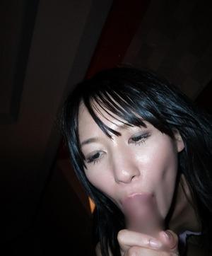 mizusaki_yuri_993_079s