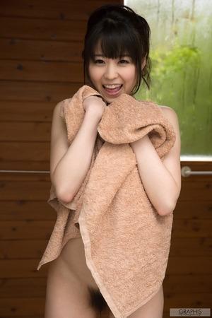 sakura_yura_4422-028s