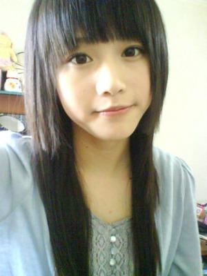 【清楚系】台湾美少女の先駆け!ネットアイドル「陳小予」ちゃんが大人になってもかわいいwww