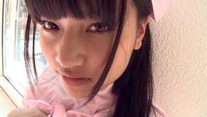 takayama_puresmile_00036