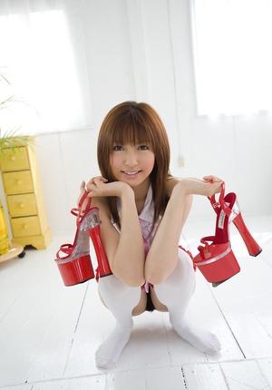 aisaki_kotone_317_014