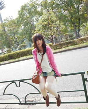kyonyu_oppai20150913-01asahina_mikuru_av0001s