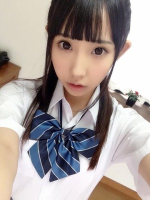 usami_mai_725-081s