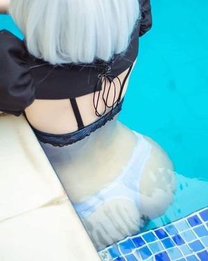 tumblr_ox5dkfvUai1uam6tao1_1280
