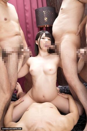 uehara_ai_4423-008s