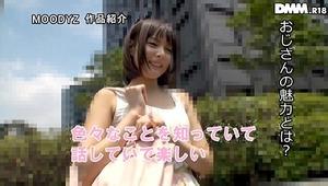 sakaguchi_mihono_4311-013s
