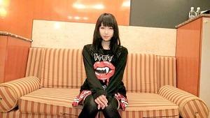 honami_hinako_4618-092s
