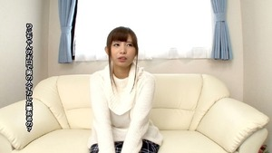 shimazaki_riko_3368-061s
