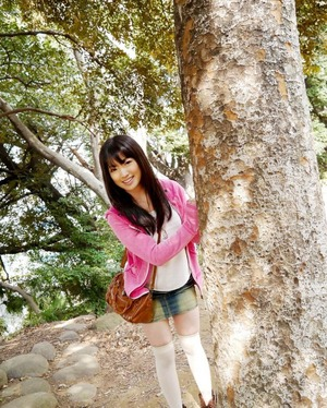 kyonyu_oppai20150913-01asahina_mikuru_av0008s