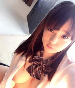 sakurazaki_hina_410-148s