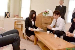 shimazaki_yui_4593-101s